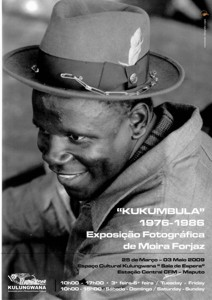 Cartaz-Kukumbula_small